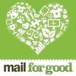 Mailforgood : de nouveaux moyens d'aider des associations sur internet | Crowd Sourcing, crowdfunding etc | Scoop.it
