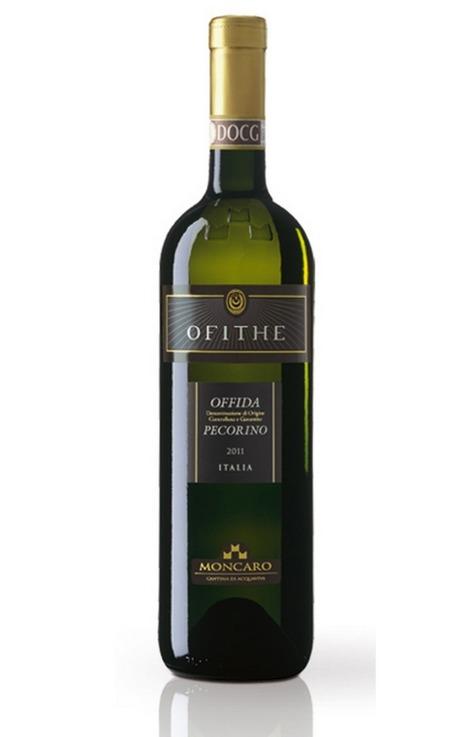 Ofithe Pecorino DOCG, Cantina di Acquaviva, Moncaro | Wines and People | Scoop.it
