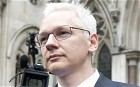 WikiLeaks founder Julian Assange to learn today if he will be extradited to Sweden | Food for Thoughts | Scoop.it