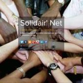 Solidair' Net (solidairnet) on about.me | Association PARIE News | Scoop.it