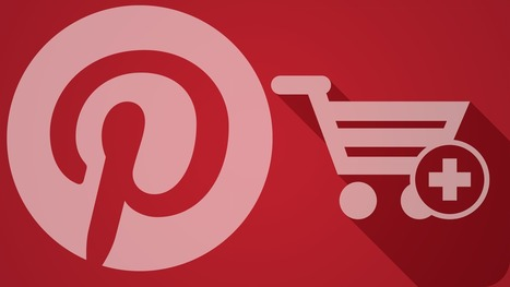 Pinterest tries to one-up Amazon with new shopping features like AI-enabled search | Pinterest | Scoop.it