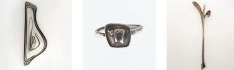 Polish Your Bronze Jewelry To Retain Its Shine | custom jewelry | Scoop.it