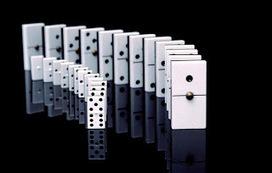 Limoncello Digital: Inteligencia artificial distribuida | Intelligence In Action | Scoop.it