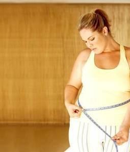 Calculadora de aumento de peso en el embarazo - El Embarazo: todo lo que una embarazada debería saber | Madres de Día Pamplona | Scoop.it