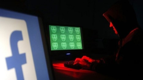 Enfin un nouveau réseau social sécurisé : Minds.com (cryptage et récompenses) | Nouveaux paradigmes | Scoop.it