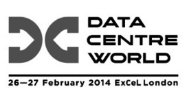 Data Centre World 2014 - Welcome | Data Centre - Events & Activities | Scoop.it