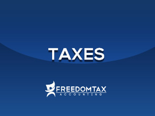 Benefits and Drawbacks of Tax Services Orlando | Tax & Accounting | Scoop.it