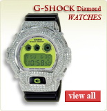 To maintain the class, one never to be out of date – Classy unisex luxury diamond watches | aquacrown | Scoop.it