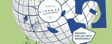 Festival numérique Smart City - La Fabulerie * Fablab Marseille, du 29 au 31 janvier | Passage & Marseille | franco-allemand | Scoop.it