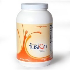 Bariatric Fusion Meal Replacement | Diet Suppliment | Scoop.it