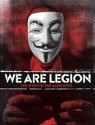 We Are Legion: The Story of the Hacktivists | Videos on Social Issues | Scoop.it