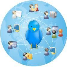 Reasons why you should be using Twitter | SMB Social Media Monitor | Scoop.it