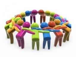 Le management transversal est-il utile ? | demain un nouveau monde !? vers l'intelligence collective des hommes et des organisations | Scoop.it