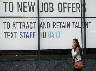 Come si trova lavoro? Gli errori da evitare quando si cerca un impiego | Marketing e comunicazione | Scoop.it