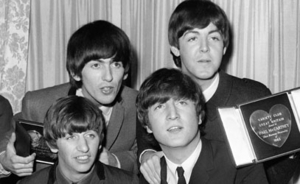 Ex-Beatles manager reveals his dismay over selling the band to Brian Epstein for £9 | Kill The Record Industry | Scoop.it