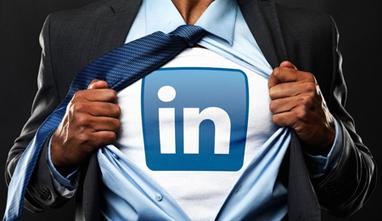 LinkedIn supera a Facebook como plataforma preferida para las empresas B2B | Marketing en Facebook | Scoop.it