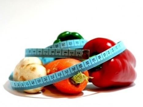 Δίαιτες Express 10 Κιλων - Πάρης Ανδρέου | Διατροφή, δίαιτα, ασκήσεις, υγεία, ευεξία, ψυχολογία | Δίαιτες Express 10 Κιλών | Scoop.it