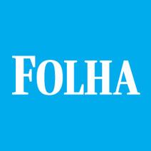 Folha de S.Paulo - Cotidiano - Rio tem 3º pior trânsito do mundo, diz estudo; SP fica em 7º lugar - 13/11/2013 | Curiosidades | Scoop.it