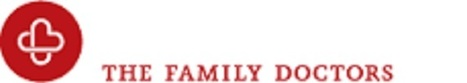 Why Choose NationWide | Experienced Family Physicians | 24/7 Access | Home Health Care | Scoop.it