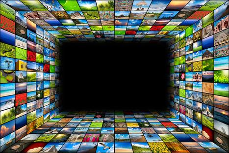 18 outils pour transformer vos citations préférées en images | Webmarketing tools | Scoop.it