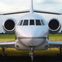 aircraftta | aircrafttax | Scoop.it