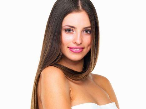 Dermatologist | Kaya Skin Care Tips | Scoop.it