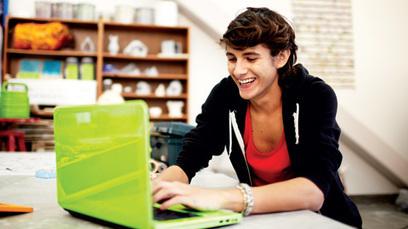 Windows im Schulzimmer   Innovative Schools   Neuigkeiten   Scoop.it