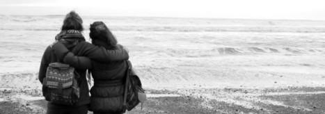 "#SoGood Interview – Le Chili de Luce & Camille | Blog Voyage de Joe ""le Moskito"" | Scoop.it"