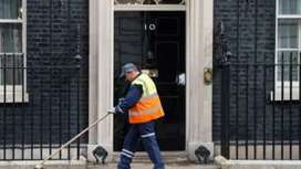Autumn Statement shows cost of casual work 'gig economy' - BBC News | Global Contingent Workforce | Scoop.it