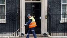 Autumn Statement shows cost of casual work 'gig economy' - BBC News | Macro economics | Scoop.it