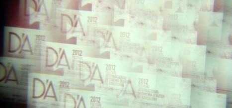 D'A | Arte y Cultura en circulación | Scoop.it