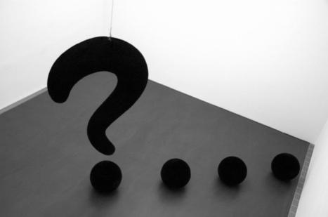 Communication associative : qui peut s'en charger ? | Associations et bénévolat | Scoop.it