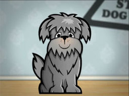 New Zealand Dog Safety - Kids: Stay Dog Safe video: Index | Dog Safety Page for Kids | Scoop.it