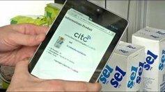A quoi ressemblera le magasin du futur ?  - France 3 Franche-Comté | Le BCC! Conso 2.0 - Cahier de tendances et avenir de la consommation | Scoop.it