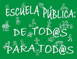 De revolutionibus ... GEO HISTORIA: JUEGOS PARA APRENDER MAPAS, SOCIALES 1º ESO | GeoTic | Scoop.it