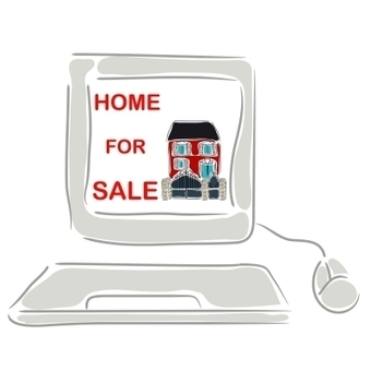 How to Buy a House Online in Just 4 Steps | SEO and Social Media in Technology | Scoop.it