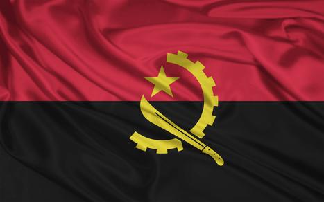 ✪ Lancement de la solution INNTRANS d'argent mobile en Angola | Actualités Afrique | Scoop.it