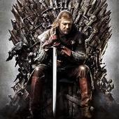 Game of Thrones reste la série la plus piratée dans le monde | culture | Scoop.it
