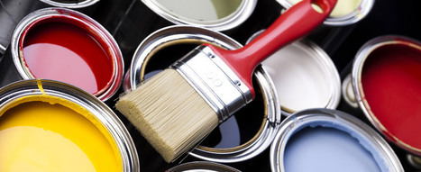Painter and Decorator Leeds | Painting and Decorator in Leeds | Painter and decorator Leeds | Scoop.it