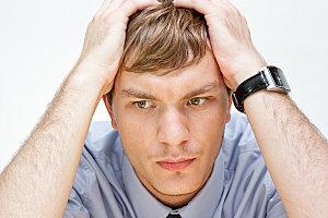 Isolement social et souffrance au travail : le mélange explosif… | [revue web] Travail | Scoop.it