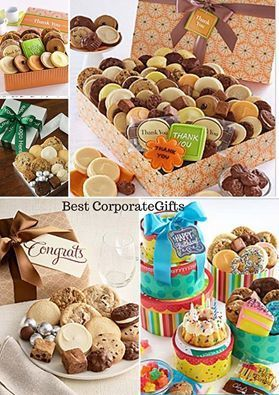 Get 5$off on your order for Business gifts at Coupon Album | Coupons & Deals | Scoop.it