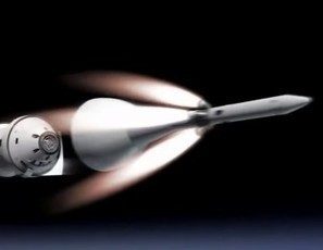 SLS Mission Trajectory – Mike Sarafin outlines the ride uphill for EM-1   NASASpaceFlight.com   New Space   Scoop.it