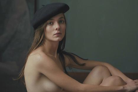 Penélope Cruz, Victoria Abril... Les muses de Pedro Almodóvar | De Mode en Art | Scoop.it