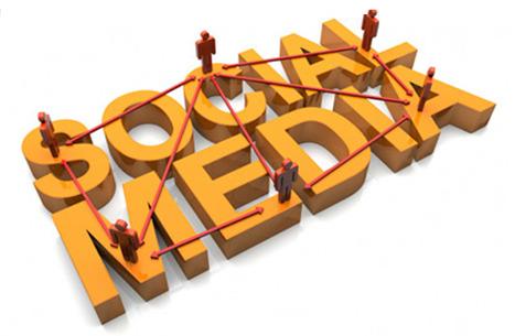 Legal Issues Surrounding Social Media Background Checks | Aspectos Legales de las Tecnologías de Información | Scoop.it
