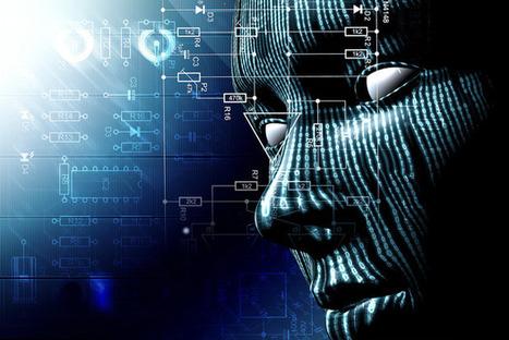 Google DeepMind's kill switch research may ease A.I. fears | Data & Machine intelligence landscape | Scoop.it