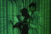 Les lobbys de l'internet spamment Bruxelles - Libération   régulation d'internet ???!!!   Scoop.it
