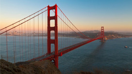 San Francisco, not Silicon Valley, is the hub for US venture capital | Venture | Scoop.it