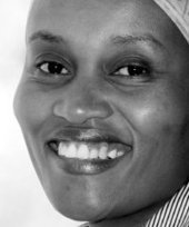 'I have no time to think about challenges,' says top entrepreneur Njeri Rionge   Africa Is a Continent   Scoop.it