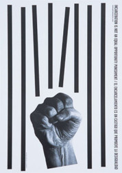 Links | Prisoners' Rights and Activism Info & Resources | Scoop.it