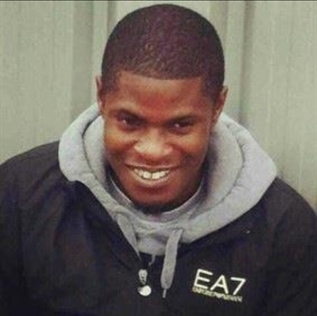 Three arrested over 2012 murder of Teon Palmer | Race & Crime UK | Scoop.it